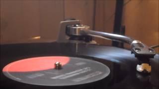 10,000 Maniacs Everyone A Puzzle Lover LP Vinyl Recording