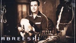 اغاني حصرية كارم محمود - علشان قلبي A B R E E S H I تحميل MP3