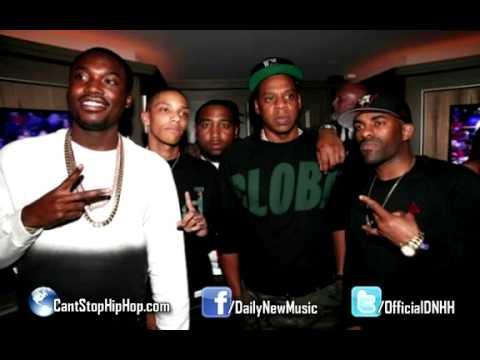Lay Up Meek Mill Ft Jay Z Rick Ross Trey Songz Dirty Cdq Followmylist