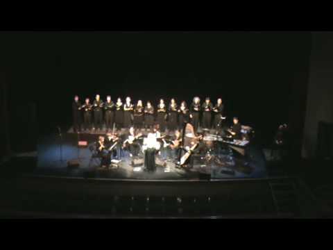 274100a8e122 MARIA LUISA MACELLARO LA FRANCA » cantate pour la mort de falcone et ...