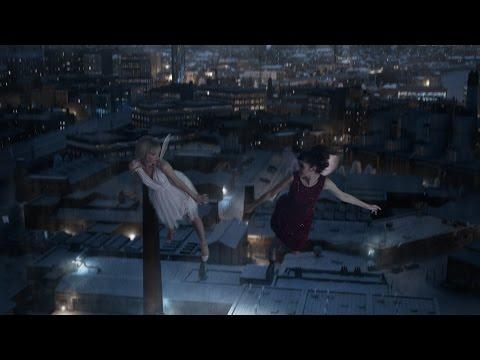 Marks & Spencer - Follow The Fairies