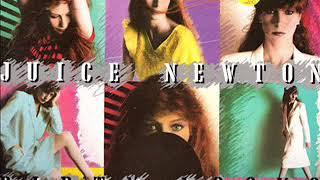Juice Newton ~ Twenty Years Ago