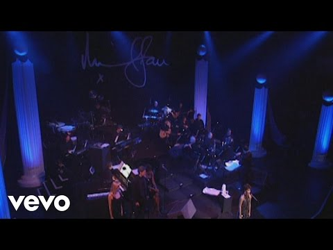 Michael Ball - Another Suitcase, Another Hall (Live at Royal Concert Hall Glasgow 1993)