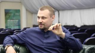 Николай Вовченко. Стратегии мышления успешных людей