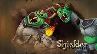 VideoImage1 Ghosts 'n Goblins Resurrection