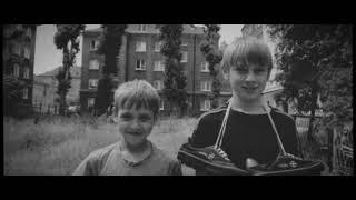 """Film do artykułu: Kamil Stanek: """"Jestem..."""
