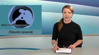TV Budakalász / Budakalász Ma / 2020.12.08.