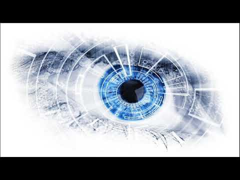 care cu ajutorul exercițiilor a îndepărtat miopia