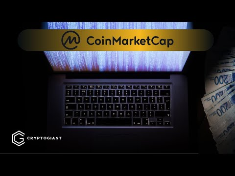 Cel mai bun trading automatizat de bitcoin