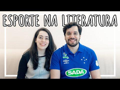 5 livros de esporte com Henrique Monteiro