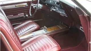 Image result for 1966 Riviera Plum paint