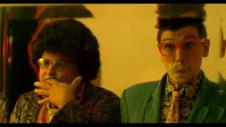 MamaRika - Ніч у барі Teaser#1