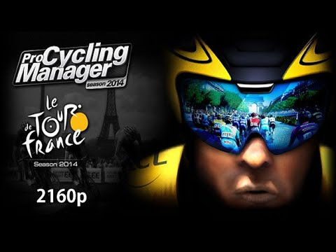 pro cycling manager pc 2013