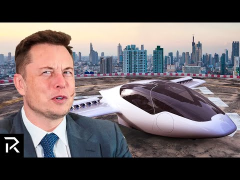 We Might See Electric Planes as Soon as 2024!