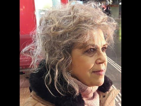 Démo 2018 Julie GUIO