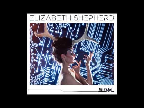 Elizabeth Shepherd - The Signal online metal music video by ELIZABETH SHEPHERD