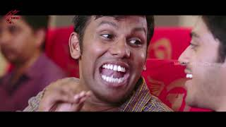 www MovieRulz pl Gulf 2017 720p Telugu HD AVC AAC 900 MB...
