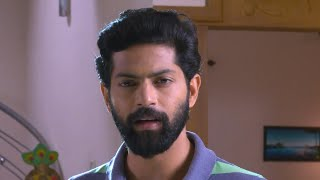 #IlayavalGayathri | Episode 76 - 08 January 2019 | Mazhavil Manorama