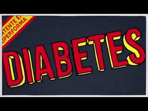 Pastile pentru diabetici