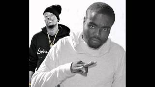 Quilly Ft. Every Ave - Think You Know Me (Produced By. Every Ave)