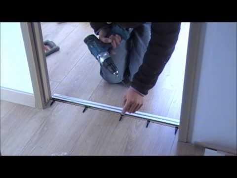 comment poser une bande d 39 angle pour placo ba 13 avec enduit. Black Bedroom Furniture Sets. Home Design Ideas