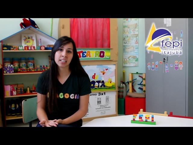 Conheça Nossos Cursos | Pedagogia