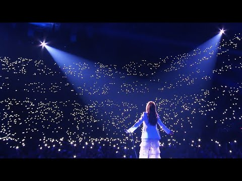 Céline Dion - My Heart Will Go On (Live) Mp3
