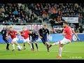 Highlights AZ - FC Twente | Eredivisie