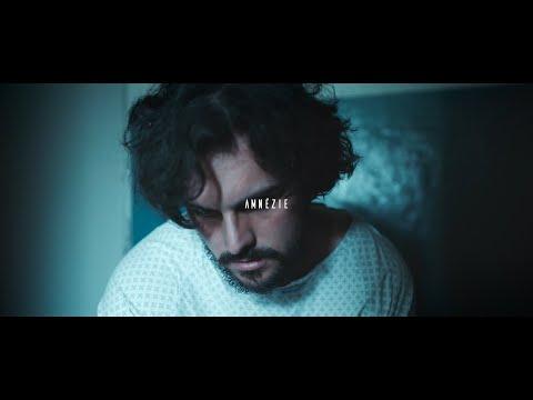 Youtube Video ui8imoVo34A