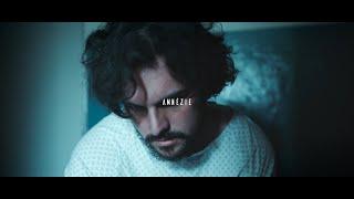 Video Kristijan - Amnézie (oficiální videoklip)