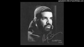 kiki do you love me song ringtone download