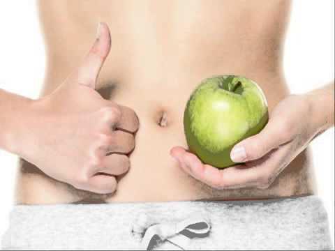 เครื่องดื่มโปรตีนสำหรับการสูญเสียน้ำหนัก