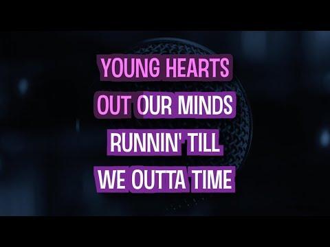 Die Young (Karaoke Version) - Kesha | TracksPlanet