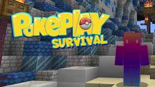 jeromeasf pixelmon pokeplay io gen 3 ep 2 - TH-Clip