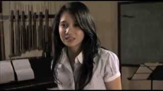 I'm Already King music video by Christian Bautista - EXCLUSIVE ALTERNATE VERSION - YouTube.flv