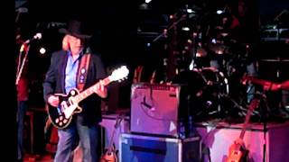 John Anderson - Money In The Bank (LIVE in McMinnville, TN A&L Fair 2011)