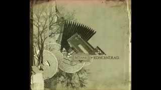 Beltaine - KoncenTrat