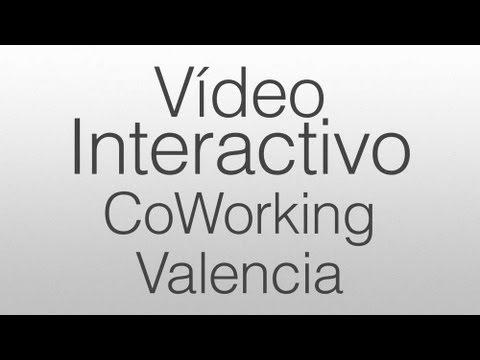 Videos from Rosa Montesa