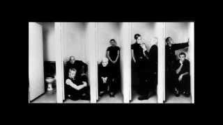 CHUMBAWAMBA - Give The Anarchist A Cigarette - ODJAZDY '97 Poland (1/12)
