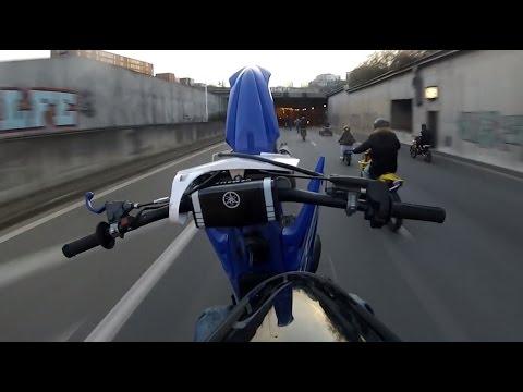 coque iphone 6 bike life