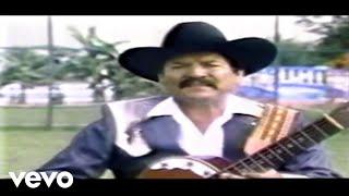 Y Qué Más Da - Cardenales De Nuevo Leon  (Video)