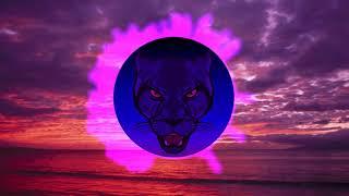 Daniel Caesar   Best Part Feat HER (Panther Bass Remix)