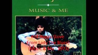 Top 20 De Las Canciones De Michael Jackson De Niño Y Adolecente.