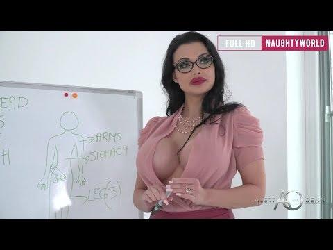 Sesso in linea bellezze russe