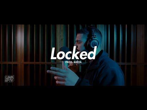 [FREE] Drake - Behind Barz Type Beat -