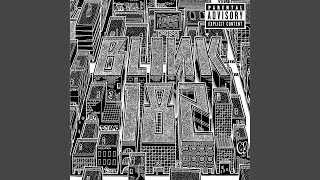 """Blink-182"" - Ghost On The Dance Floor (Audio)"