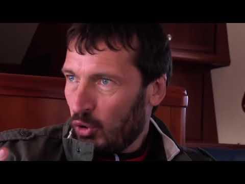 Codificazione di alcolismo kantemirovsky