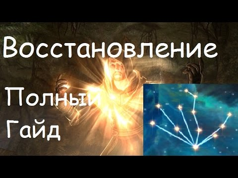 Колесо умения герои меча и магии 5