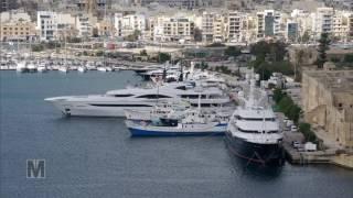 Malta: Besuch Im Steuerparadies   Monitor   Das Erste   WDR