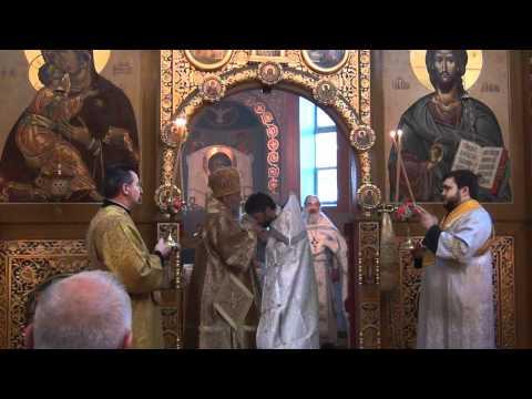 Церковь адвентистов 7 дня в краснодаре